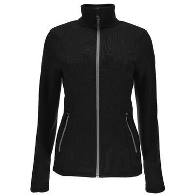 Spyder Endure Full Zip Mid Weight Stryke Jacket Women's