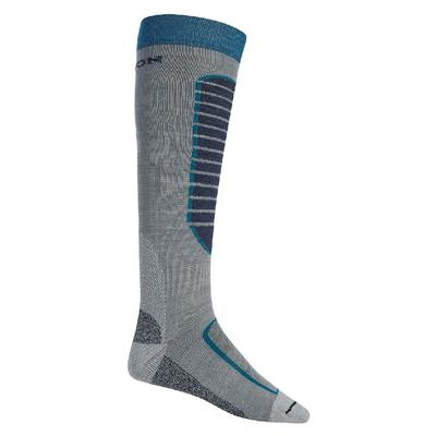 Burton Merino Phase Socks Men's