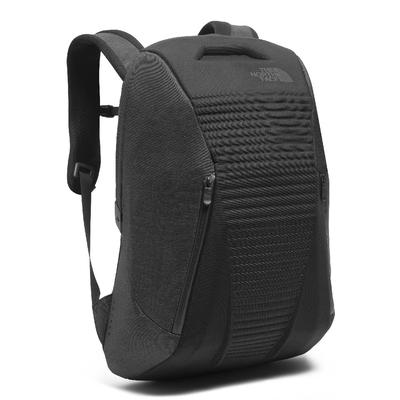 The North Face Access Backpack Men's