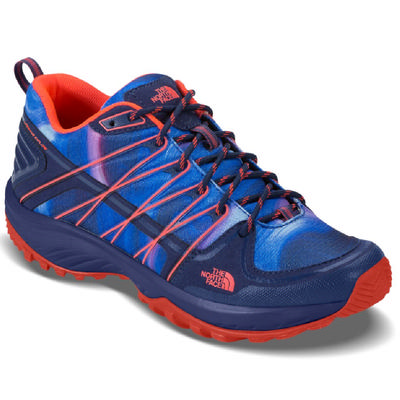 The North Face Litewave Explore Women's
