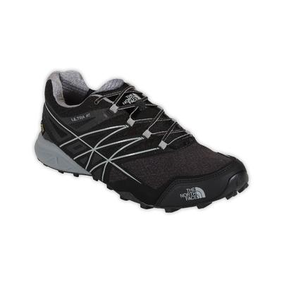 The North Face Ultra MT Trail-Running Shoes Men's