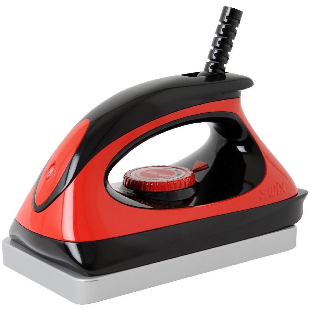 Swix Economy Waxing Iron 110v