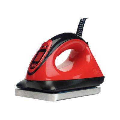 Swix World Cup Digital Iron - 110V