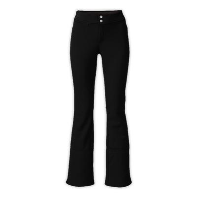 The North Face Apex Snoga Pant Women's
