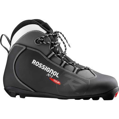 Rossignol X1 Touring Ski Boots Men's