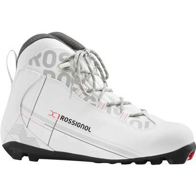 Rossignol X-1 FW XC Touring Ski Boots Women's