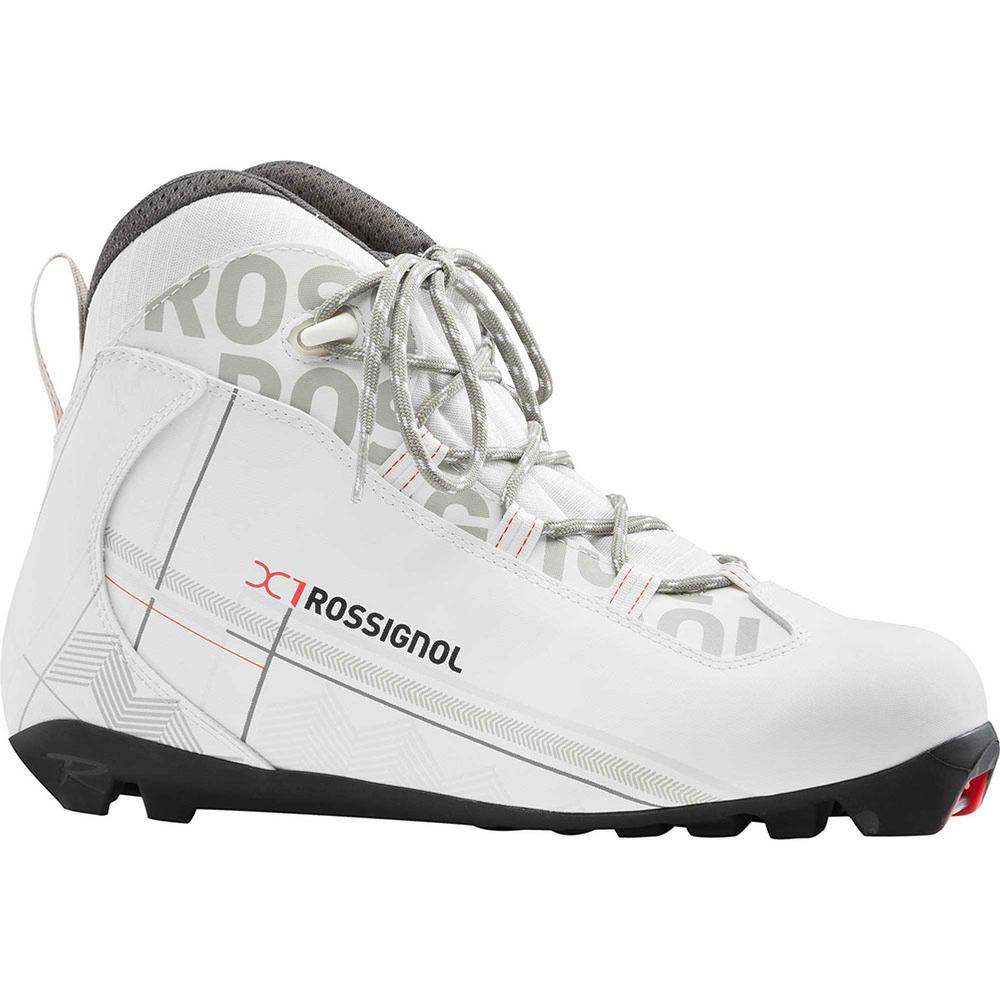 Rossignol X- 1 Fw Xc Touring Ski Boots Women's