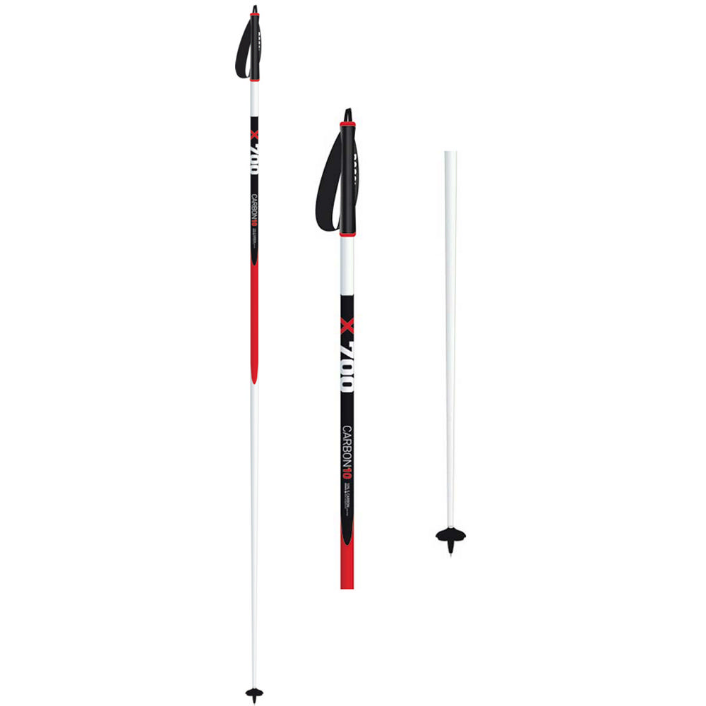 Rossignol X- 700 Cross Country Touring Ski Poles
