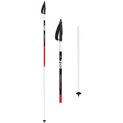 Rossignol X-700 Cross Country Touring Ski Poles