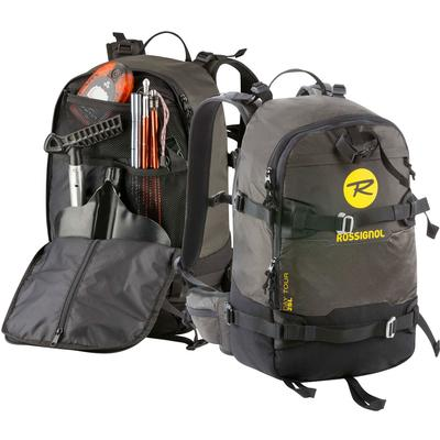 ROSSIGNOL DAY TOUR 25L BACKPACK