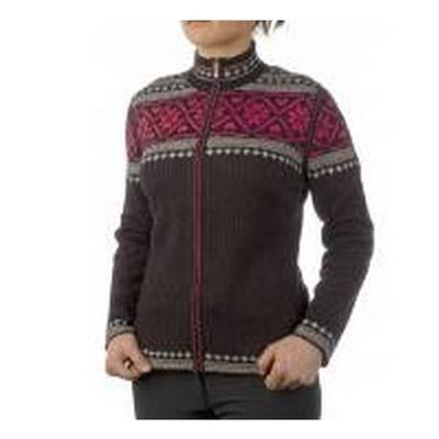 Obermeyer Women's Sabrina Sweater