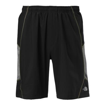 The North Face Voltage Short Men's