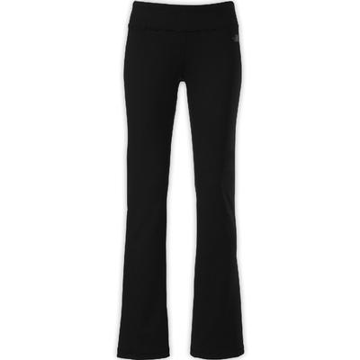 The North Face Tadasana Pants Womens