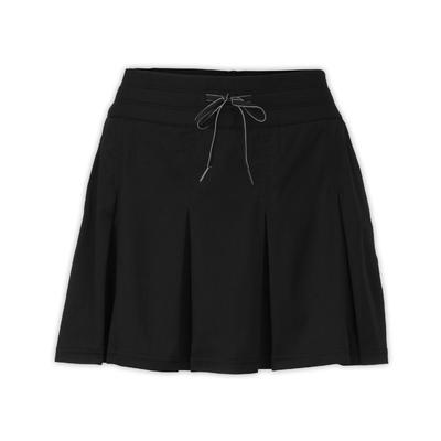 The North Face Aphrodite Skirt Women's