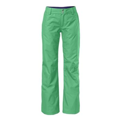 The North Face Sally Pant Women's