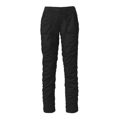 TNF W LINED APHRODITE PANT