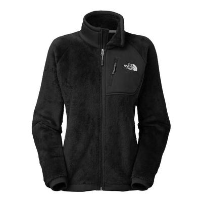 The North Face Grizzly Jacket Women's