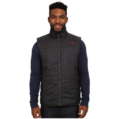 The North Face Trinity Reversible Vest Men's