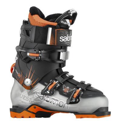 Salomon Quest 90 Ski Boots Men S