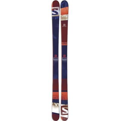 Salomon Remix Skis