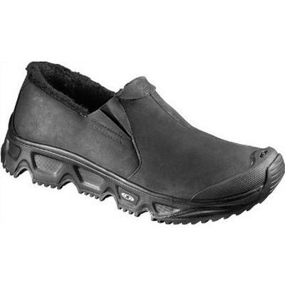 Salomon RX Snow Moc LTR Men's Shoes