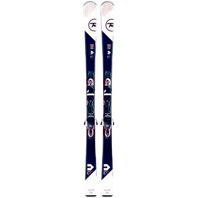 ROSSIGNOL M EXPERIENCE 75 Ca SKIS
