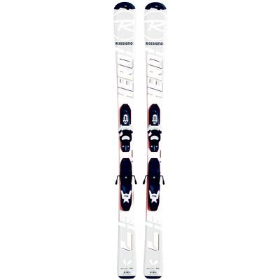 Rossignol Hero Jr 100-130 Skis Youth