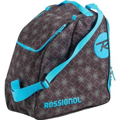 Rossignol Electra Boot Bag Women's