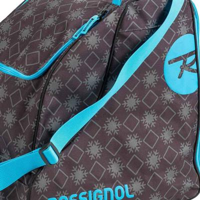 ROSSIGNOL W ELECTRA BOOT BAG