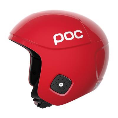 Poc Skull Orbic X Spin Helmet