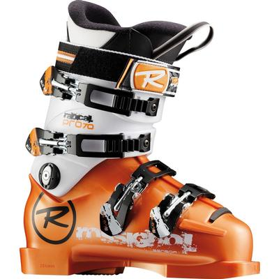 Rossignol Radical Jr Pro 70 Race Boots