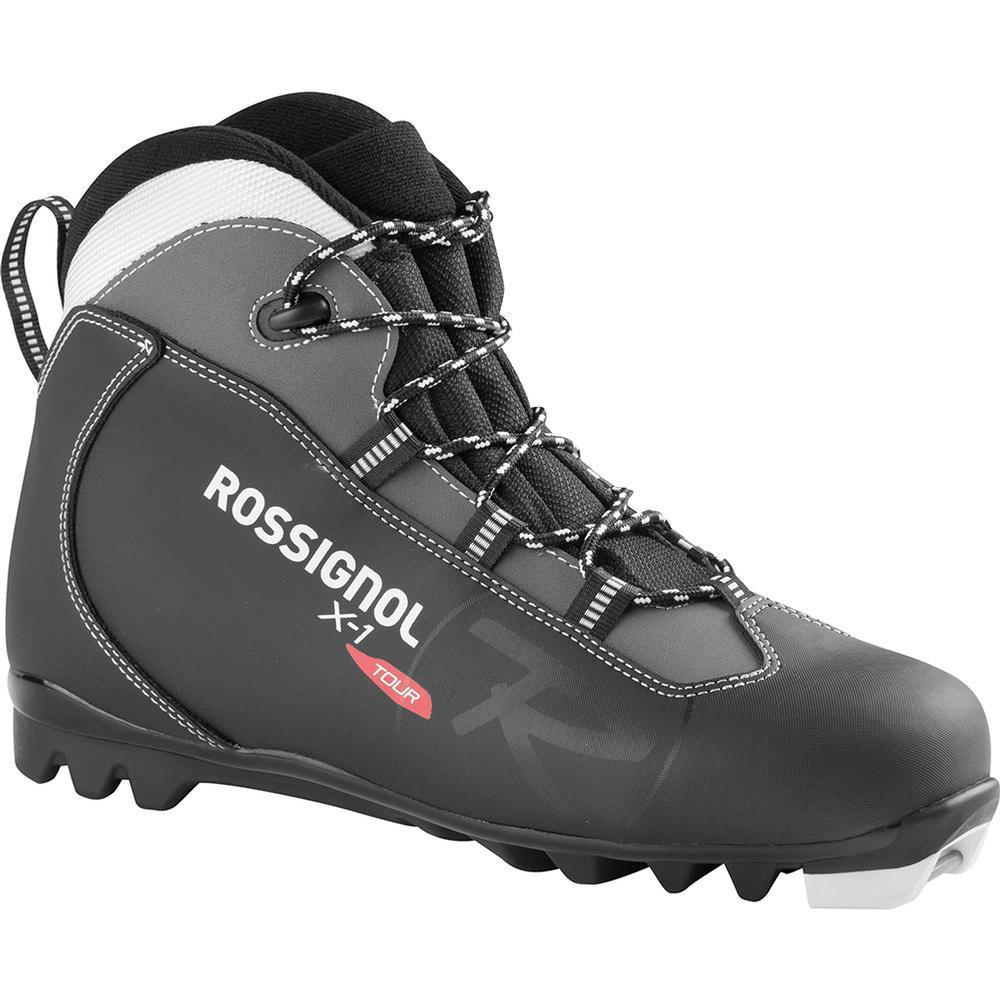 Rossignol X- 1 Xc Ski Boot