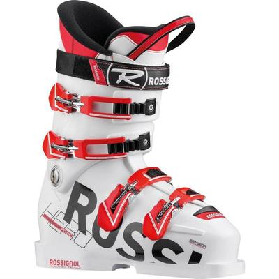 Rossignol Hero World Cup SI 70 SC Ski Boot Youth