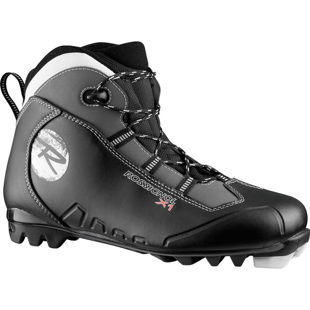 Rossignol X1 Cross Country Ski Boots Men's