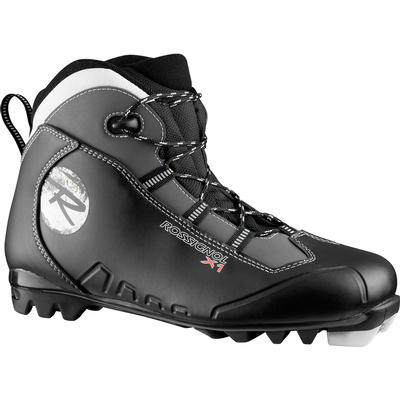 Rossignol X1 Cross Country Ski Boots Men's