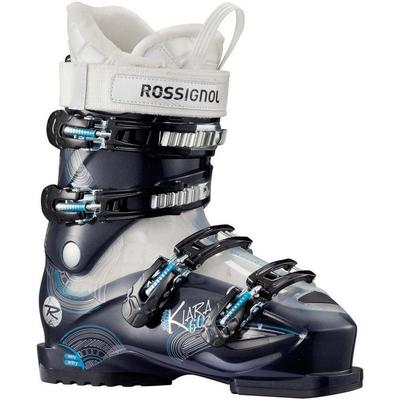 Rossignol Kiara Sensor 60 Ski Boots Women's