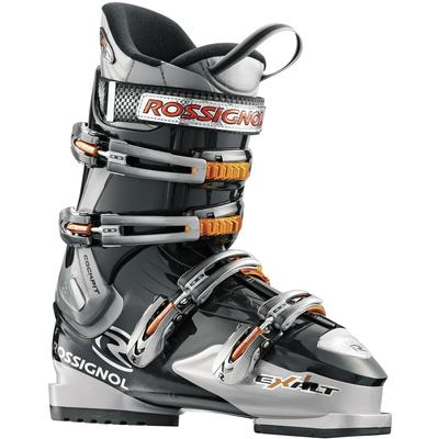 Rossignol Exalt X6 Ski Boot Men's