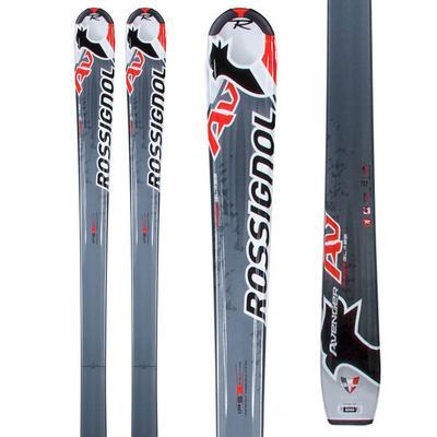 Rossignol Avenger Skis
