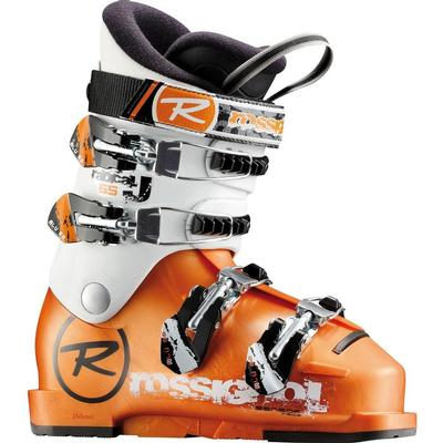 Rossignol Radical Pro 65 Jr Boot