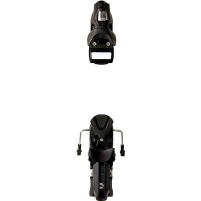 Rossignol Freeski 2 140L Alpine Ski Bindings