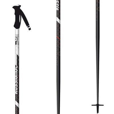 Rossignol Experience Ski Poles