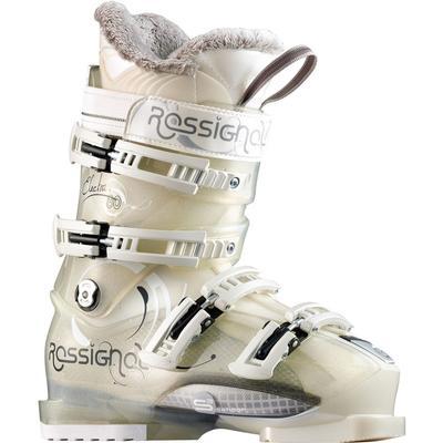 Rossignol Electra Sensor3 80 Ski Boots Woman's