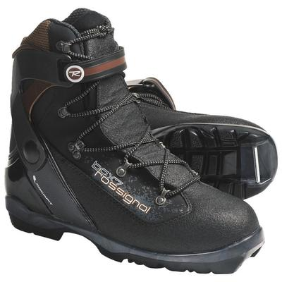 Rossignol Men's BC X7 Back Country Cross Country Boots