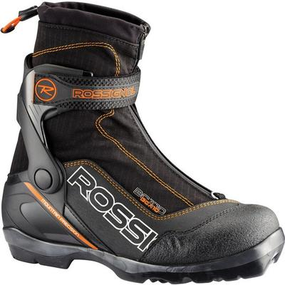 Rossignol Men's BC X5 Back Country Cross Country Boots