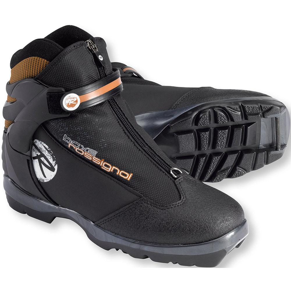 Rossignol Bc X5 Back Country Cross Country Boots Men's