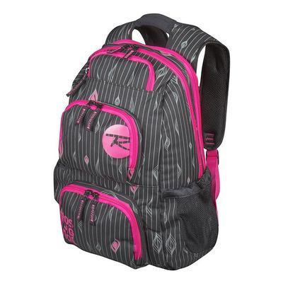 95eaa300c8 ... Rossignol Diva Computer Backpack