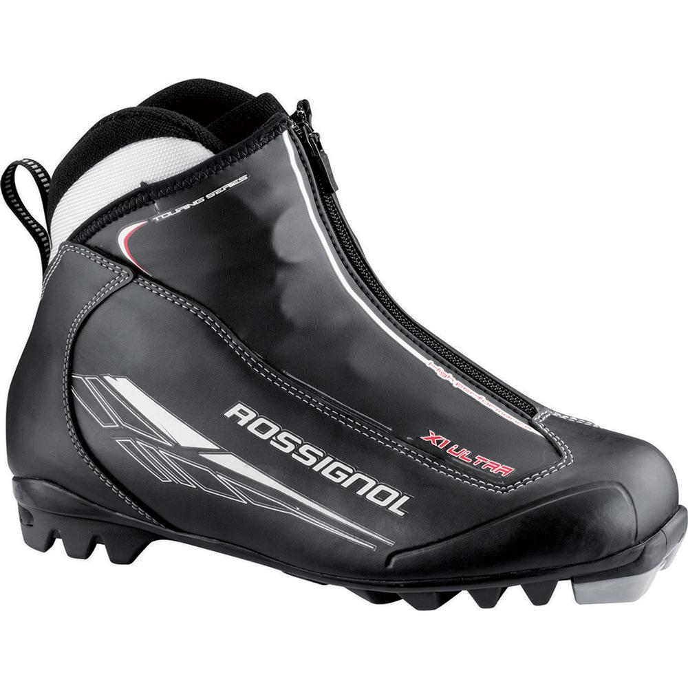 Rossignol X1 Ultra Ski Boot