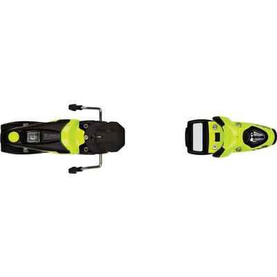 Rossignol Axium 110 Ski Binding