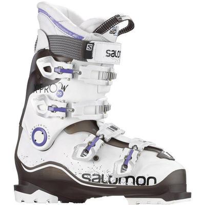 Salomon X Pro 70 Ski Boots Women's