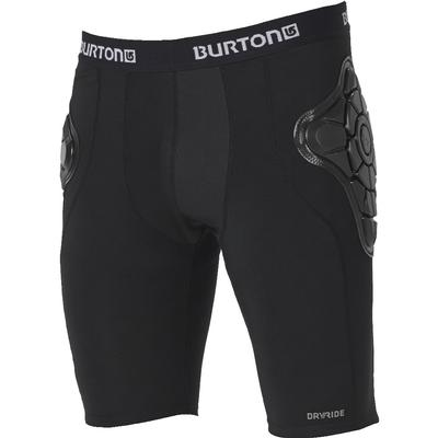 Burton Impact Shorts Men's